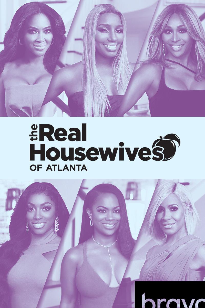 The Real Housewives of Atlanta Season 10 Episode 2