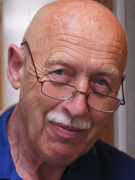The Incredible Dr  Pol | Buy, Rent or Watch on FandangoNOW