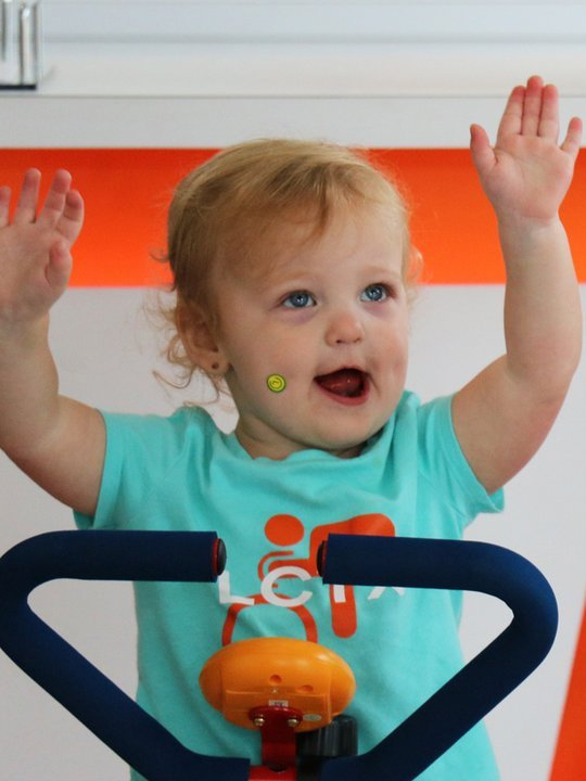 OutDaughtered | Buy, Rent or Watch on FandangoNOW