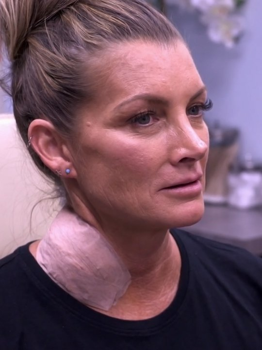 Dr  Pimple Popper | Buy, Rent or Watch on FandangoNOW