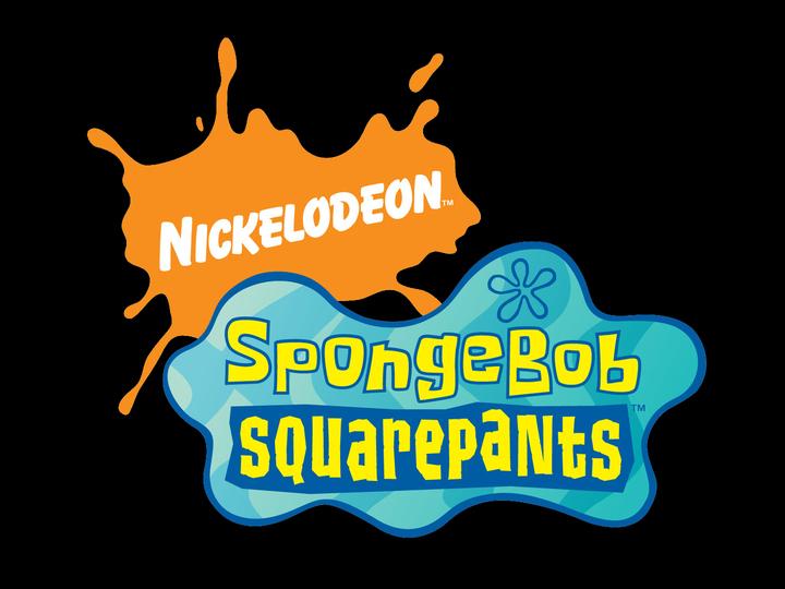 SpongeBob SquarePants   Buy, Rent or Watch on FandangoNOW