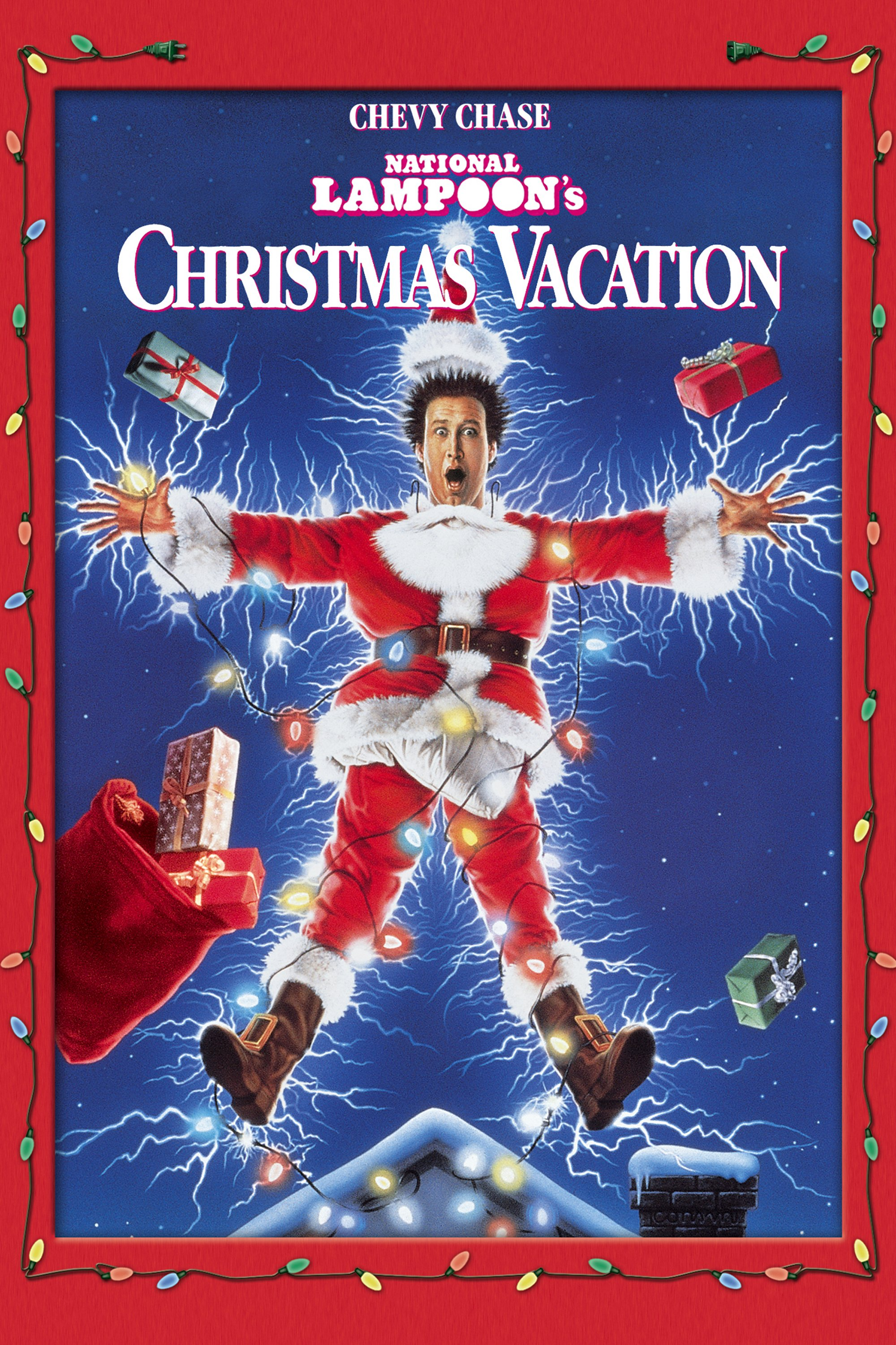 National Lampoon S Christmas Vacation Buy Rent Or Watch On Fandangonow