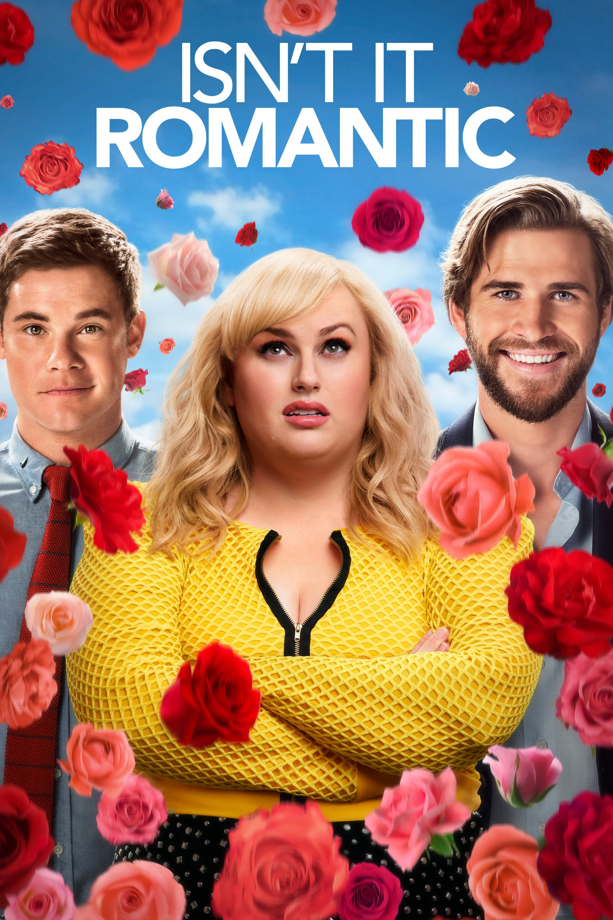 Isn't It Romantic | Buy, Rent or Watch on FandangoNOW