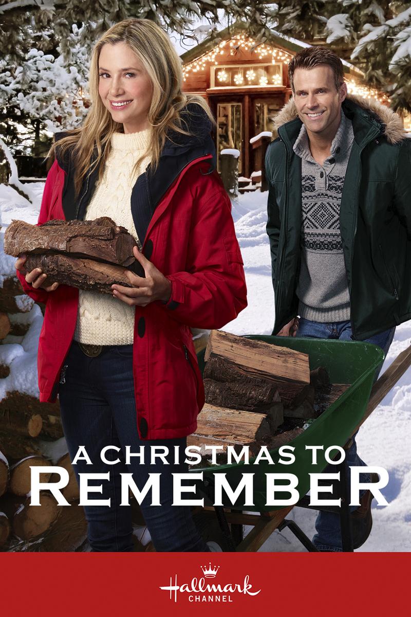 A Christmas to Remember (2016) Trailer | FandangoNOW