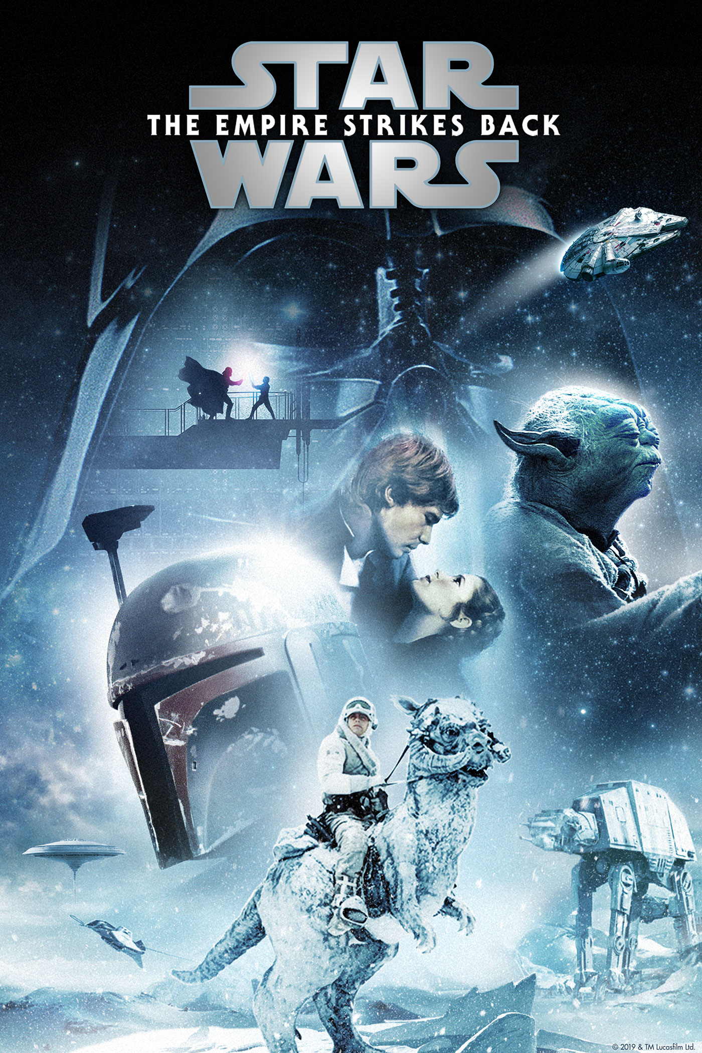 Star Wars movies tournament: Empire Strikes Back MMVCCF63891017367FD78CD2B07A78D48FF8