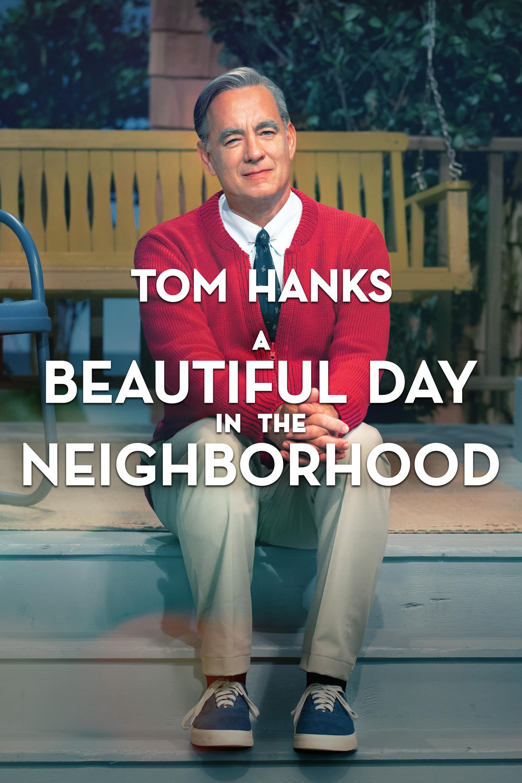 A Beautiful Day In The Neighborhood Buy Rent Or Watch On Fandangonow