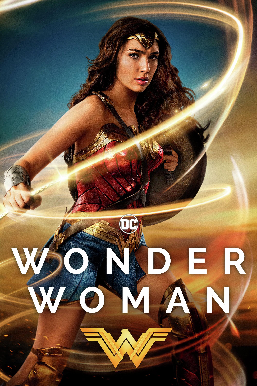 Wonder Woman 2017 Buy Rent Or Watch On Fandangonow