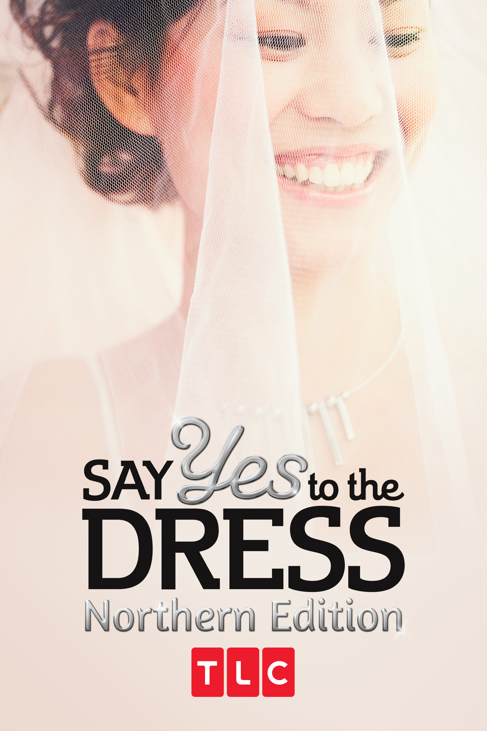 say yes to the dress northern edition