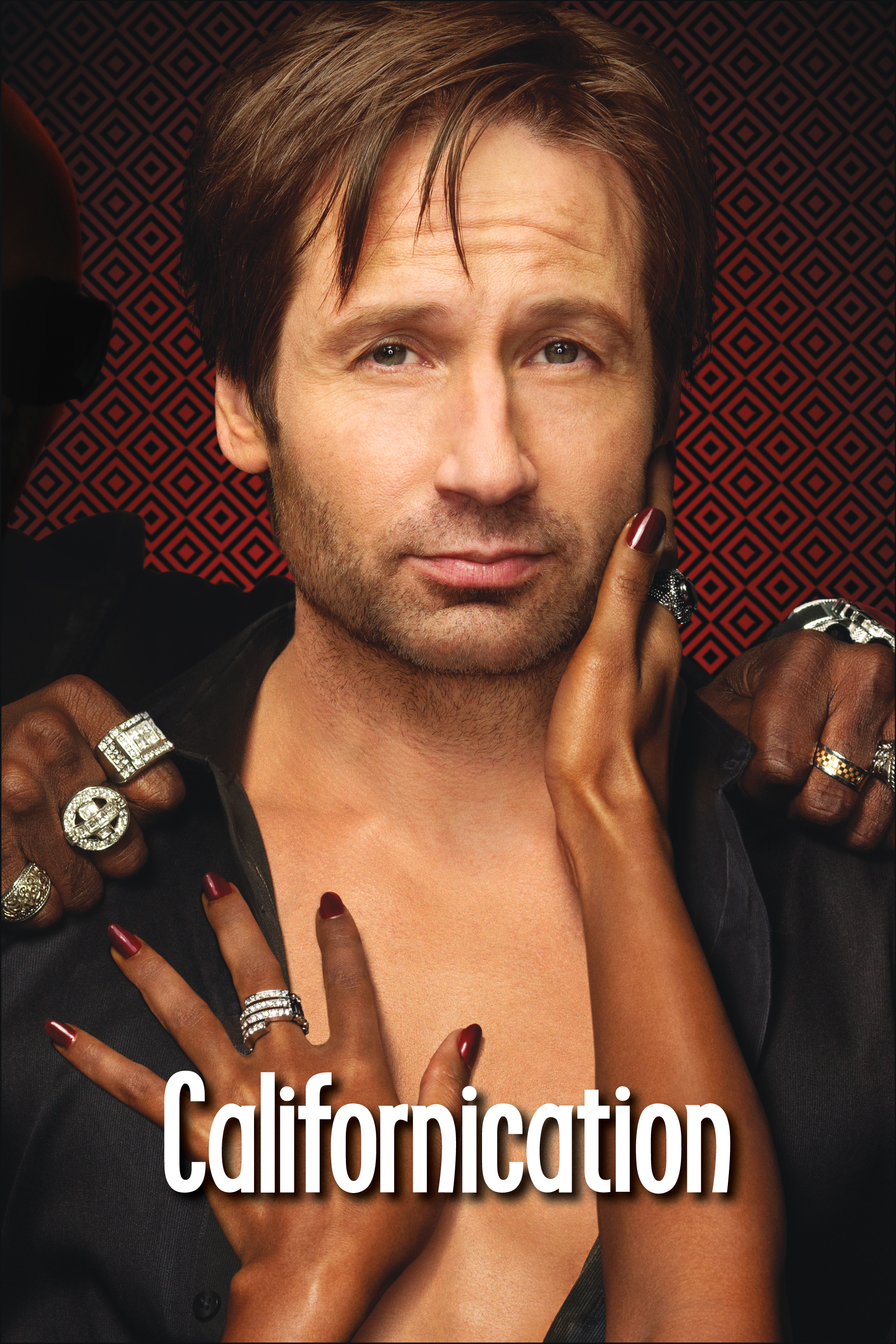 Californication Buy Rent Or Watch On Fandangonow