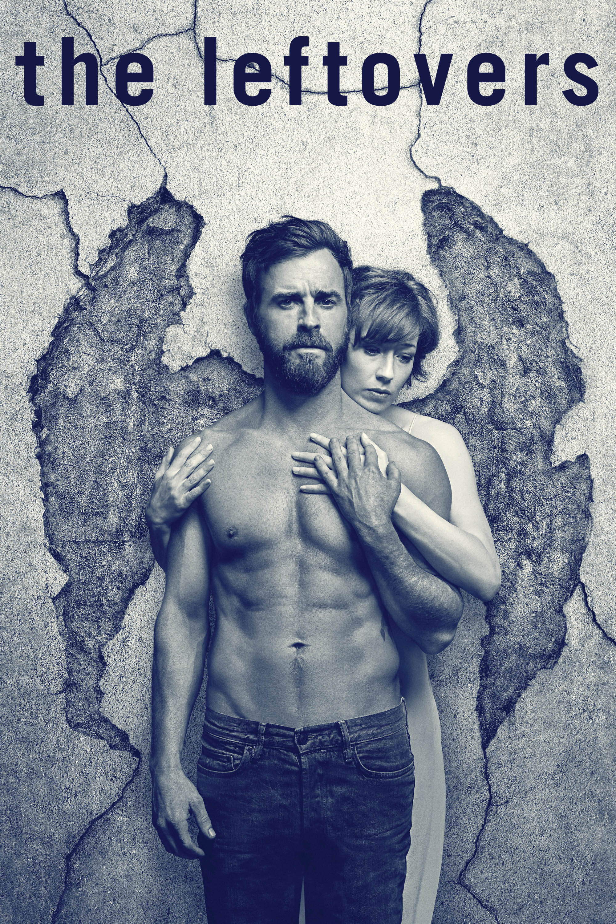 The Leftovers | Buy, Rent or Watch on FandangoNOW