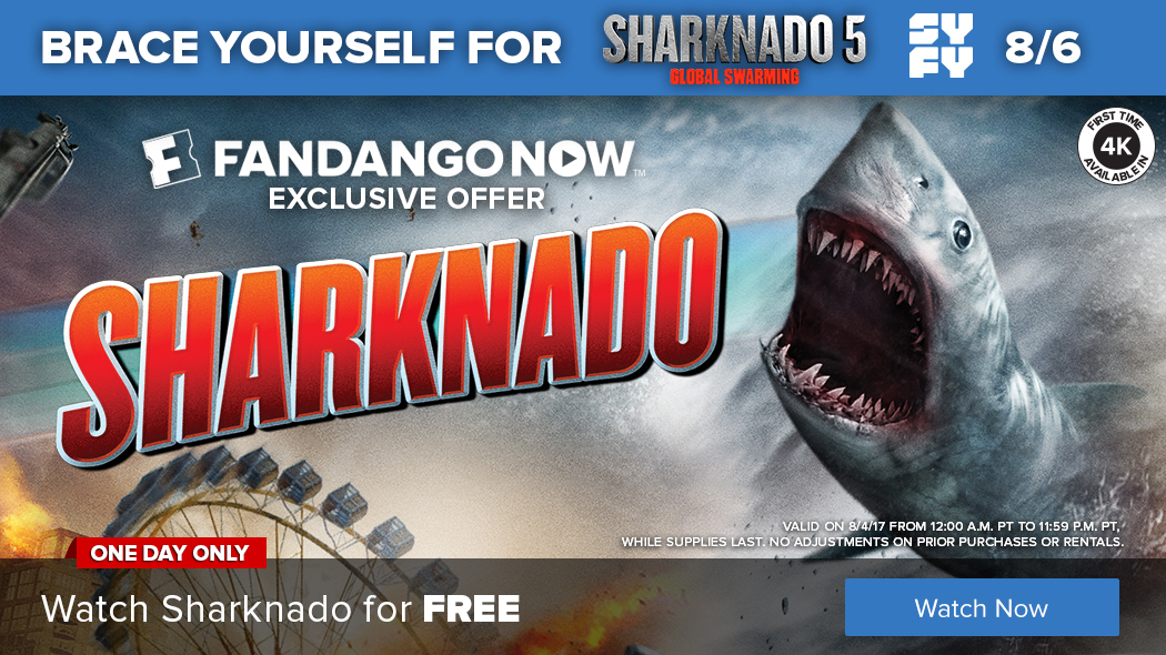 https://img01.mgo-images.com/image/thumbnail/v2/list/TOUT1501799135460/card/sharknado-hero-v4.jpeg?ql=70&sizes=1050x590