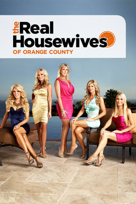 Watch & download The Real Housewives of Orange County: Season 1 Episode 7 online