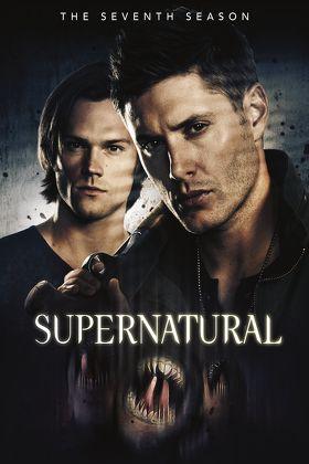 Watch & download Supernatural: Season 7 Episode 10 - Death's Door online