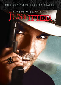 Watch Justified: Season 2 Episode 2 - The Life Inside  movie online, Download Justified: Season 2 Episode 2 - The Life Inside  movie