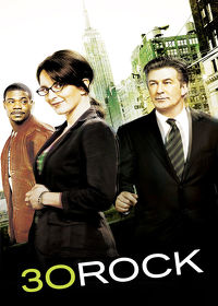 Watch 30 Rock: Season 1 Episode 9 - The Baby Show  movie online, Download 30 Rock: Season 1 Episode 9 - The Baby Show  movie