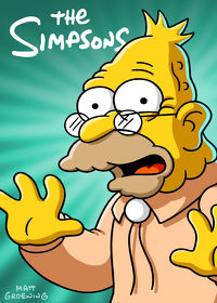 Watch The Simpsons: Season 24 Episode 3 - Adventures in Baby-Getting  movie online, Download The Simpsons: Season 24 Episode 3 - Adventures in Baby-Getting  movie