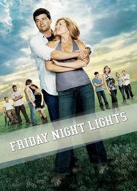 Watch Friday Night Lights: Season 2 Episode 11 - Jumping The Gun  movie online, Download Friday Night Lights: Season 2 Episode 11 - Jumping The Gun  movie