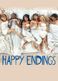 Watch Happy Endings: Season 3 Episode 3 - Boys II Menorah  movie online, Download Happy Endings: Season 3 Episode 3 - Boys II Menorah  movie
