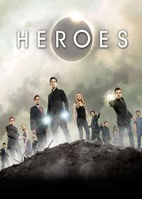 Watch Heroes: Season 3 Episode 9 - It's Coming  movie online, Download Heroes: Season 3 Episode 9 - It's Coming  movie