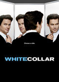 Watch White Collar: Season 3 Episode 9 - On The Fence  movie online, Download White Collar: Season 3 Episode 9 - On The Fence  movie