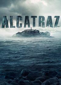Watch Alcatraz: Season 1 Episode 8 - Sonny Burnett  movie online, Download Alcatraz: Season 1 Episode 8 - Sonny Burnett  movie