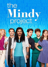 Watch The Mindy Project: Season 1 Episode 12 - Hooking Up Is Hard  movie online, Download The Mindy Project: Season 1 Episode 12 - Hooking Up Is Hard  movie