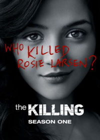 Watch The Killing: Season 1 Episode 2 - The Cage  movie online, Download The Killing: Season 1 Episode 2 - The Cage  movie