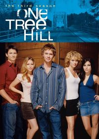 Watch One Tree Hill: Season 3 Episode 3 - First Day on a Brand New Planet  movie online, Download One Tree Hill: Season 3 Episode 3 - First Day on a Brand New Planet  movie