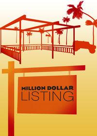 Watch Million Dollar Listing: Los Angeles: Season 1 Episode 4  movie online, Download Million Dollar Listing: Los Angeles: Season 1 Episode 4  movie