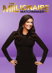Watch The Millionaire Matchmaker: Season 4 Episode 3 - Brooklyn vs. Botox  movie online, Download The Millionaire Matchmaker: Season 4 Episode 3 - Brooklyn vs. Botox  movie