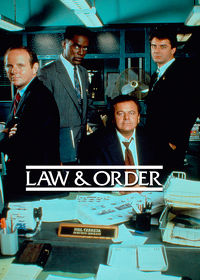 Watch Law & Order: Season 2 Episode 9 - Renunciation  movie online, Download Law & Order: Season 2 Episode 9 - Renunciation  movie