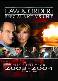 Watch Law & Order: Special Victims Unit: Season 5 Episode 23 - Bound  movie online, Download Law & Order: Special Victims Unit: Season 5 Episode 23 - Bound  movie