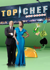 Watch Top Chef: Season 6 Episode 4 - Vivre Las Vegas  movie online, Download Top Chef: Season 6 Episode 4 - Vivre Las Vegas  movie