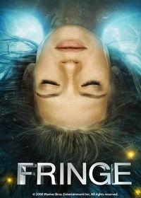 Watch Fringe: Season 1 Episode 19 - The Road Not Taken  movie online, Download Fringe: Season 1 Episode 19 - The Road Not Taken  movie