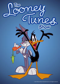 Watch The Looney Tunes Show: Season 1 Episode 17 - Sunday Night Slice  movie online, Download The Looney Tunes Show: Season 1 Episode 17 - Sunday Night Slice  movie