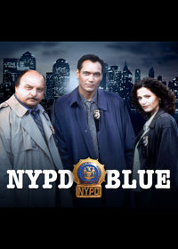 Watch NYPD Blue: Season 5 Episode 12 - A Box of Wendy  movie online, Download NYPD Blue: Season 5 Episode 12 - A Box of Wendy  movie