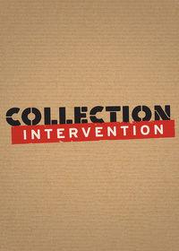 Watch Collection Intervention: Season 1 Episode 6 - Yabba Dabba Don't!  movie online, Download Collection Intervention: Season 1 Episode 6 - Yabba Dabba Don't!  movie