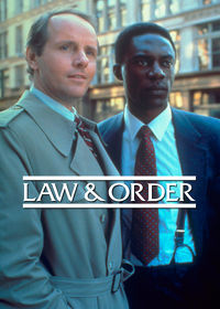 Watch Law & Order: Season 1 Episode 20 - The Troubles  movie online, Download Law & Order: Season 1 Episode 20 - The Troubles  movie