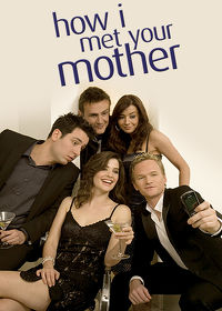 Watch How I Met Your Mother: Season 3 Episode 17 - The Goat  movie online, Download How I Met Your Mother: Season 3 Episode 17 - The Goat  movie