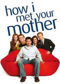 Watch How I Met Your Mother: Season 1 Episode 21 - Milk  movie online, Download How I Met Your Mother: Season 1 Episode 21 - Milk  movie