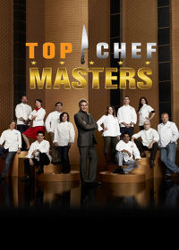 Watch Top Chef Masters: Season 3 Episode 8 - Blinded Me With Science  movie online, Download Top Chef Masters: Season 3 Episode 8 - Blinded Me With Science  movie