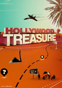 Watch Hollywood Treasure: Season 1 Episode 11 - Chasing Rudolph  movie online, Download Hollywood Treasure: Season 1 Episode 11 - Chasing Rudolph  movie
