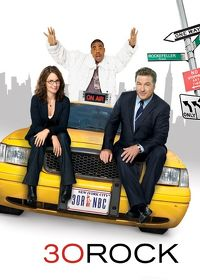 Watch 30 Rock: Season 2 Episode 14 - Sandwich Day  movie online, Download 30 Rock: Season 2 Episode 14 - Sandwich Day  movie