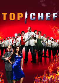 Watch Top Chef: Season 4 Episode 9 - Wedding Wars  movie online, Download Top Chef: Season 4 Episode 9 - Wedding Wars  movie