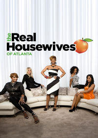 Watch The Real Housewives of Atlanta: Season 2 Episode 7 - Throwing Shade  movie online, Download The Real Housewives of Atlanta: Season 2 Episode 7 - Throwing Shade  movie