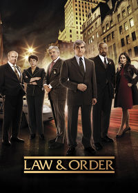 Watch Law & Order: Season 16 Episode 7 - House of Cards  movie online, Download Law & Order: Season 16 Episode 7 - House of Cards  movie
