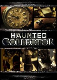 Watch Haunted Collector: Season 1 Episode 5 - Uncivil Spirit / Revolutionary Ghost  movie online, Download Haunted Collector: Season 1 Episode 5 - Uncivil Spirit / Revolutionary Ghost  movie