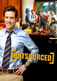 Watch Outsourced: Season 1 Episode 19 - Charlie Curries a Favor From Todd  movie online, Download Outsourced: Season 1 Episode 19 - Charlie Curries a Favor From Todd  movie