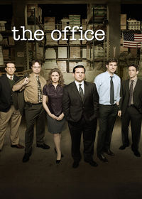 Watch The Office (US): Season 6 Episode 1 - Gossip  movie online, Download The Office (US): Season 6 Episode 1 - Gossip  movie