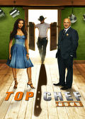 Watch Top Chef: Season 9 Episode 1 - Everything's Bigger in Texas  movie online, Download Top Chef: Season 9 Episode 1 - Everything's Bigger in Texas  movie